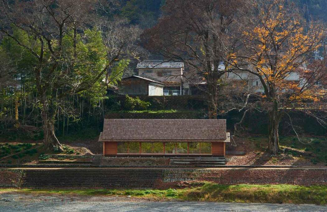 airbnb-se-une-a-comunidade-local-para-erguer-hospedagem-em-cidade-japonesa-07
