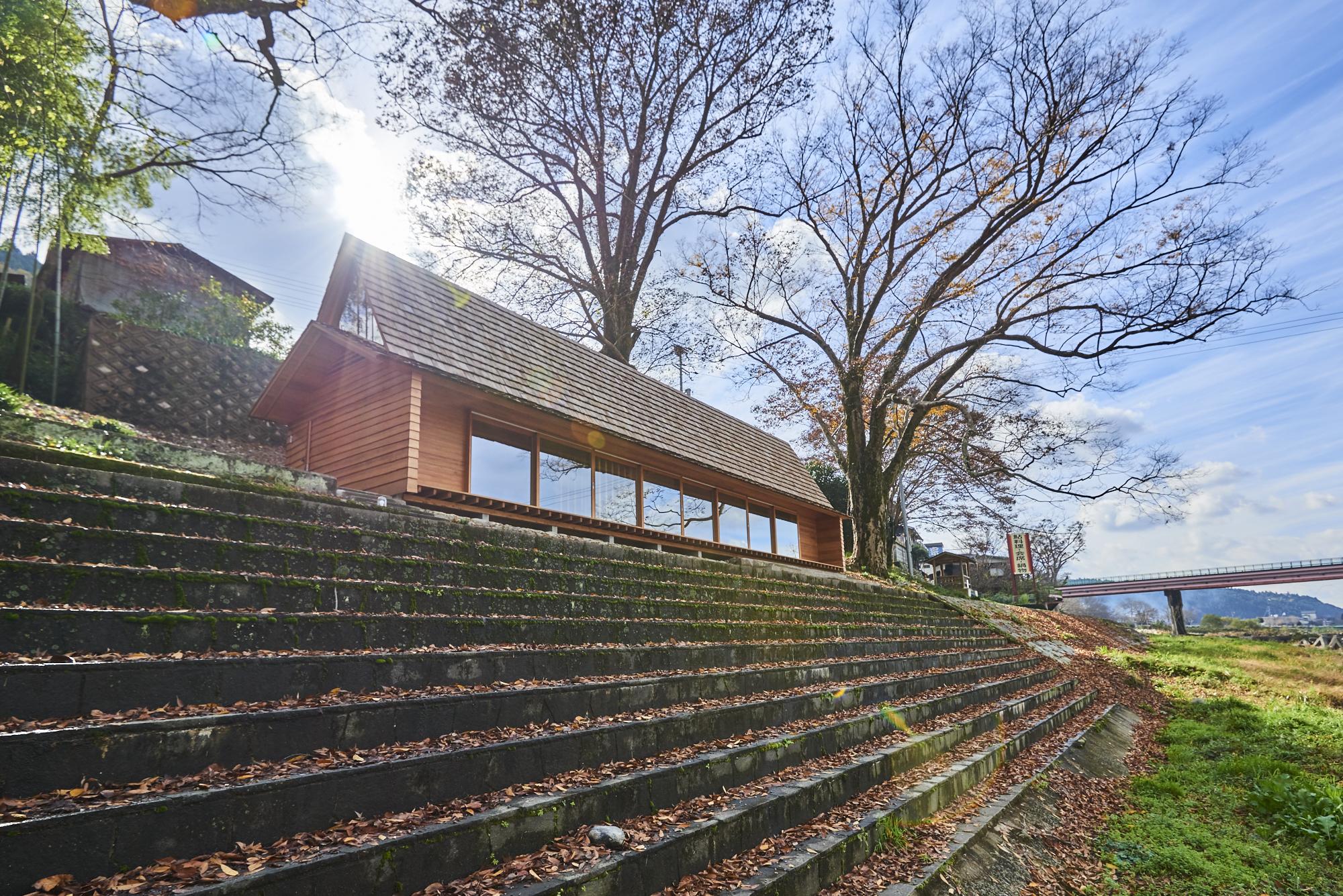 airbnb-se-une-a-comunidade-local-para-erguer-hospedagem-em-cidade-japonesa