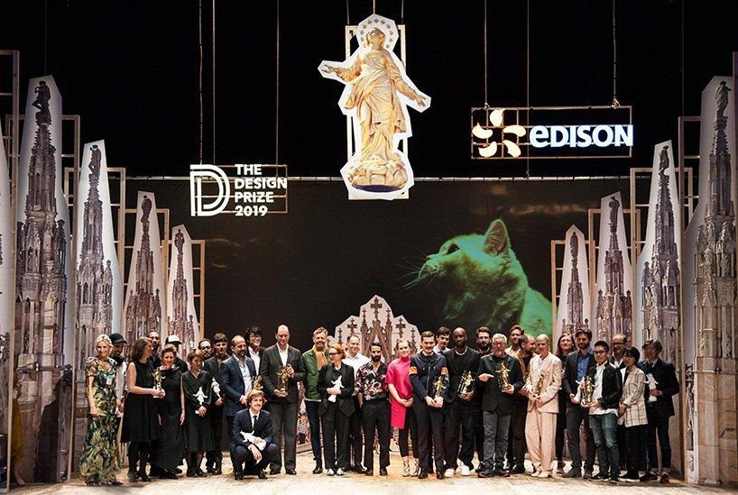 design-prize-ceremony-designboom-13.jpg
