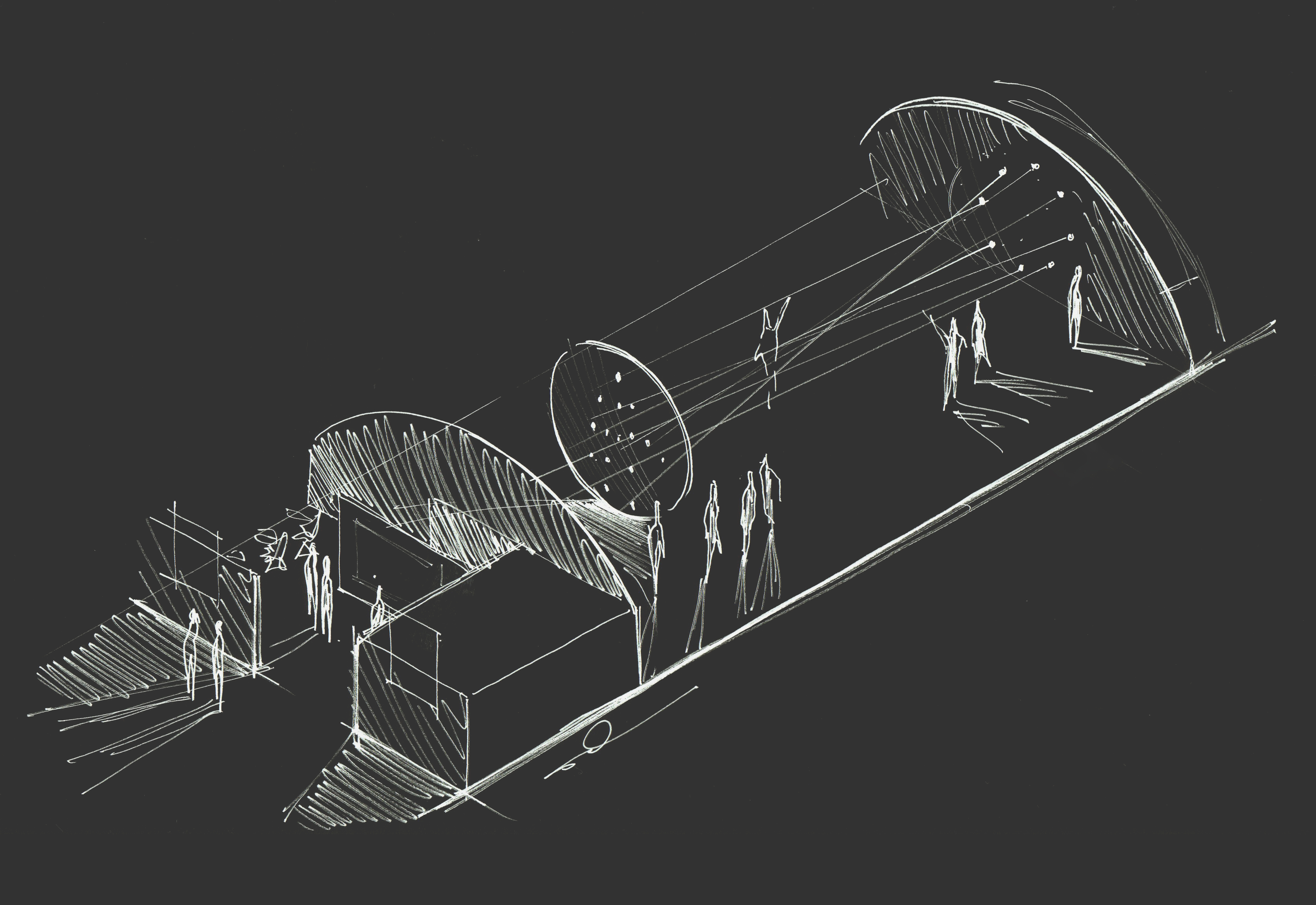 Original hand sketch of concept by Todd Bracher.jpg