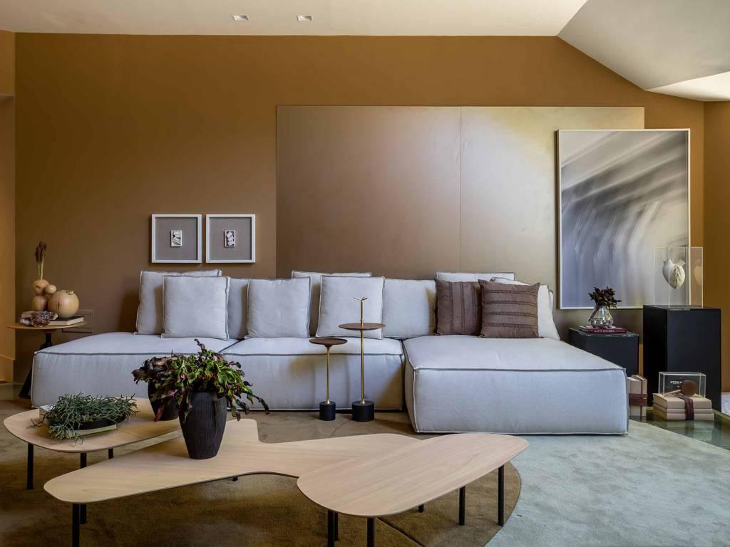 lounge-recanto-Tatiana-Campos-Melo-bahia-2019-gabriela-daltro