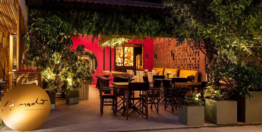 restaurante-amado-david-bastos-casacor-bahia-2019-chico-diniz