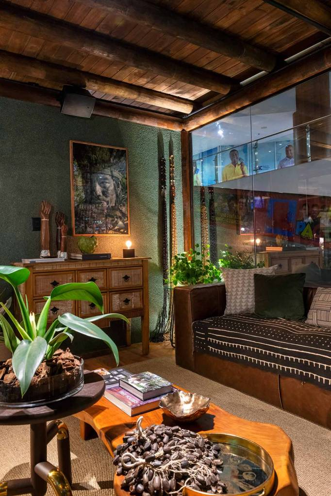 casa-de-vidro-wesley-lemos-bahia-2019