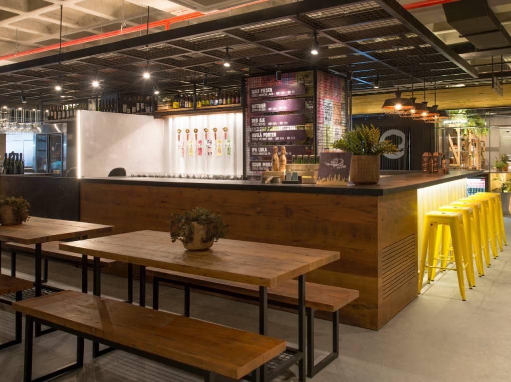 beer-bar-Fabio-Bubniak-Ana-Carolina-Melo-santa-catarina-florianópolis-2019-Lio-Simas
