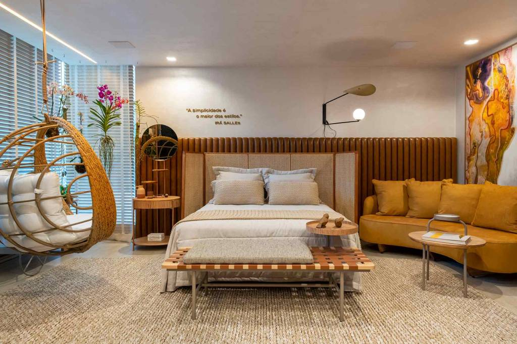quarto-da-estilista-dinah-lins-bahia-2019-marcelo-negromonte