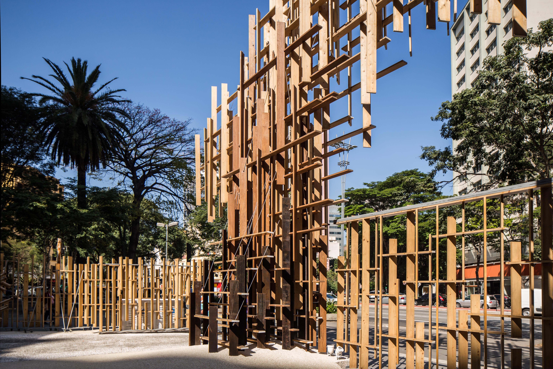 Pesquisa Online Prepara Para A Reabertura Da Japan House Em Sao Paulo Casacor
